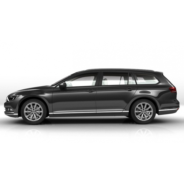 VolksWagen Passat Station or similar