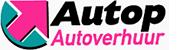 Autop Autoverhuur