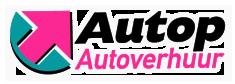 Autop